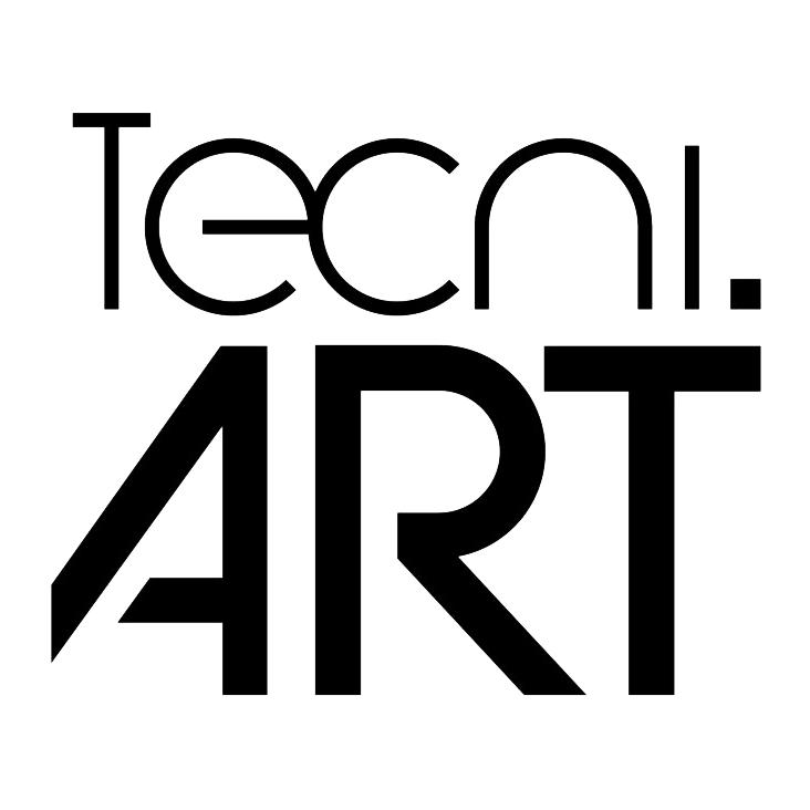 tecni-art